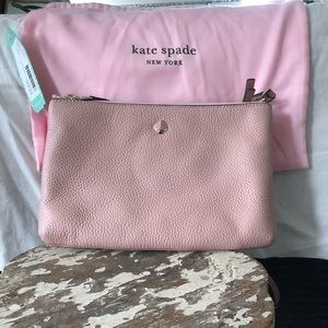 New with tags Kate spade cross body bag